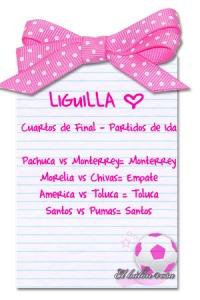 Pinkniela