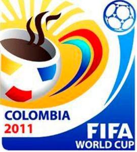 Convocatoria, Selección Nacional Mexicana Sub 20